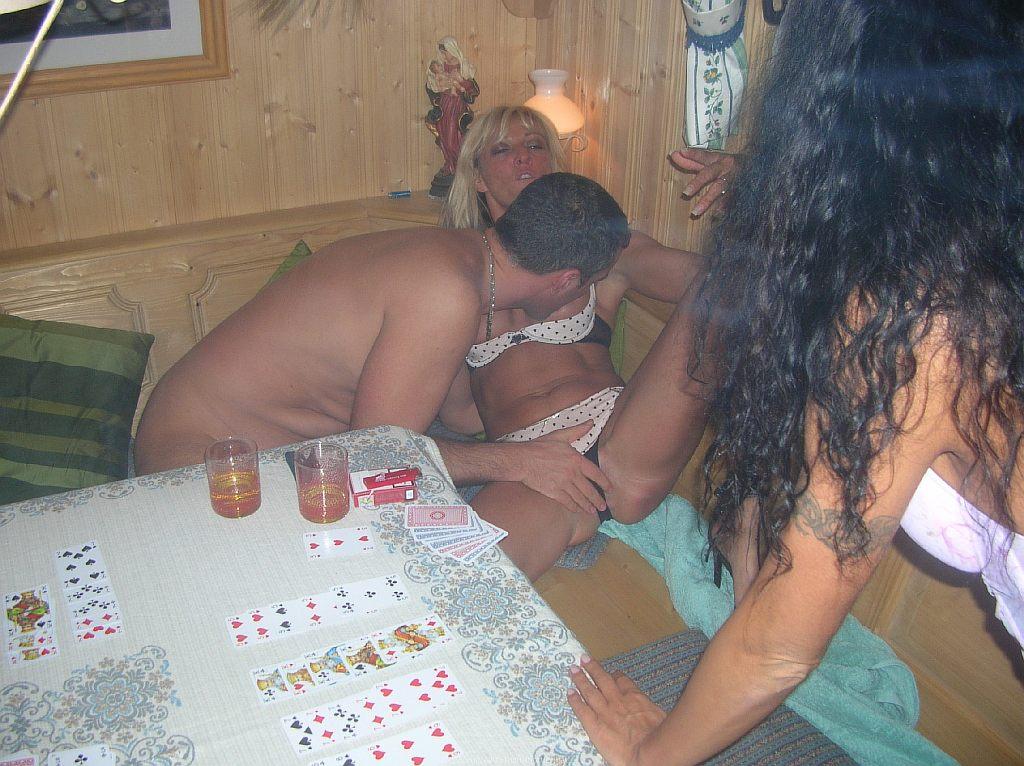 проститутки сауны таганрога