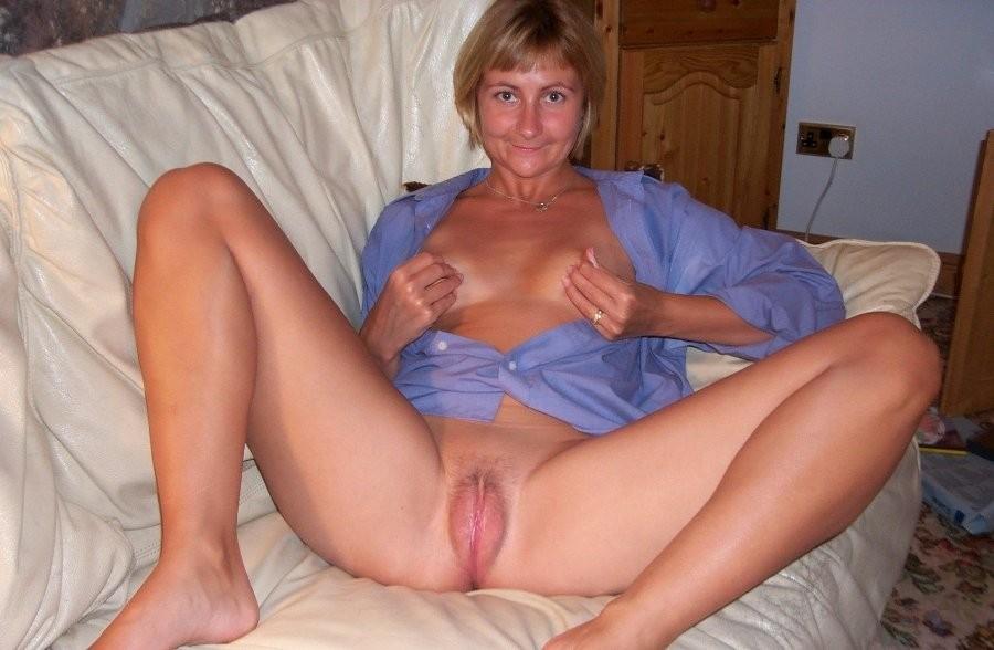 джонни умелый частные порно фото мамочки всего того