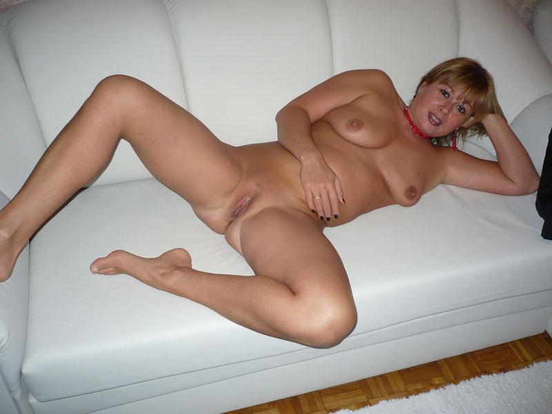 Free milf porno movie