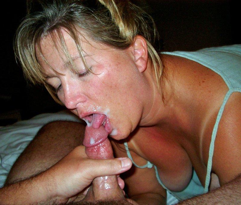 порно снимаю порно онлайн зрелые женщины от первого лица глотание спермы прям