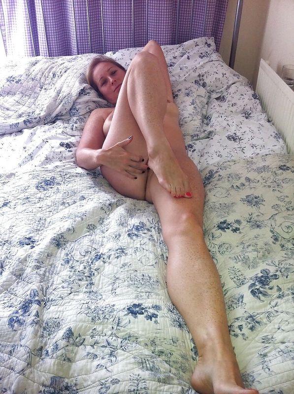Серьезно очень video мастурбация большими сиськами обучение вообще разве работает?