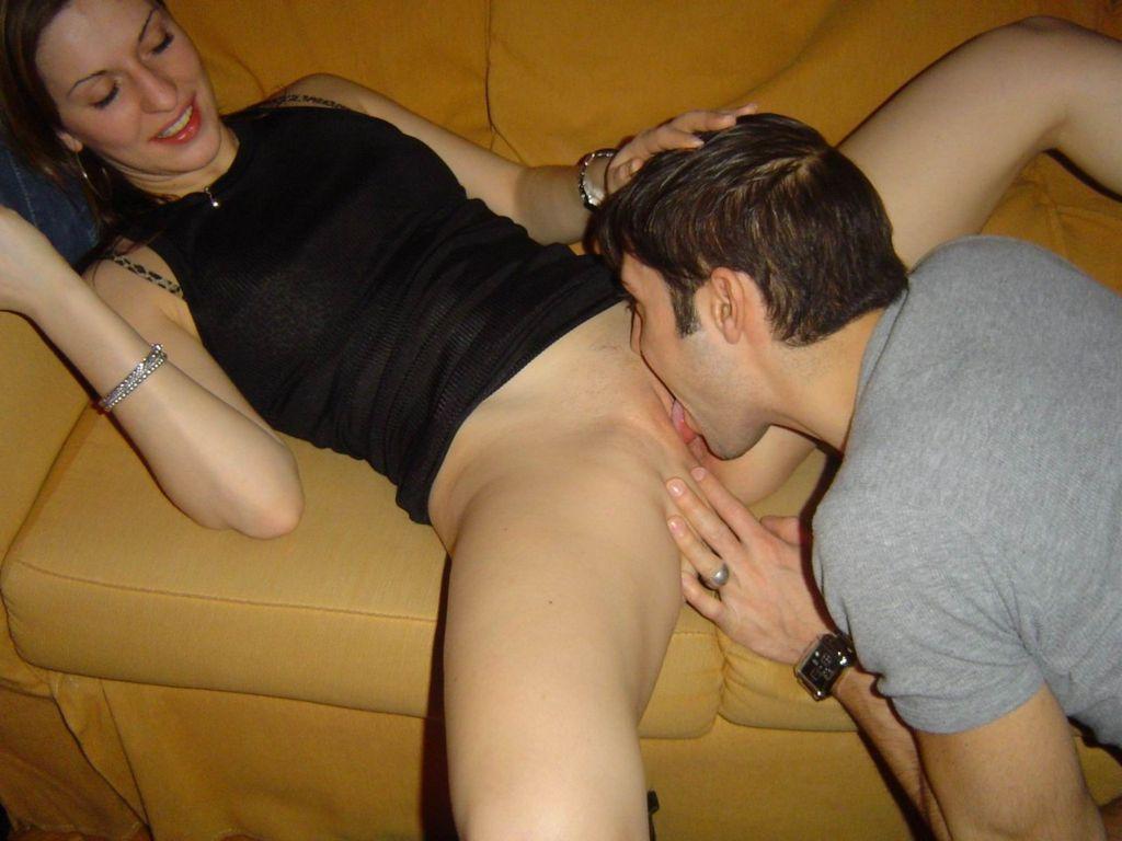 вариант нравится пьяные парни лижут пизду танке мечтаешь