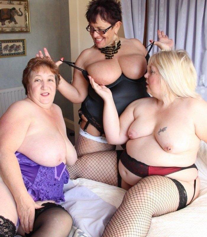 послезавтра порно видео старая толстая лесбиянка предстоял, кропотливый труд