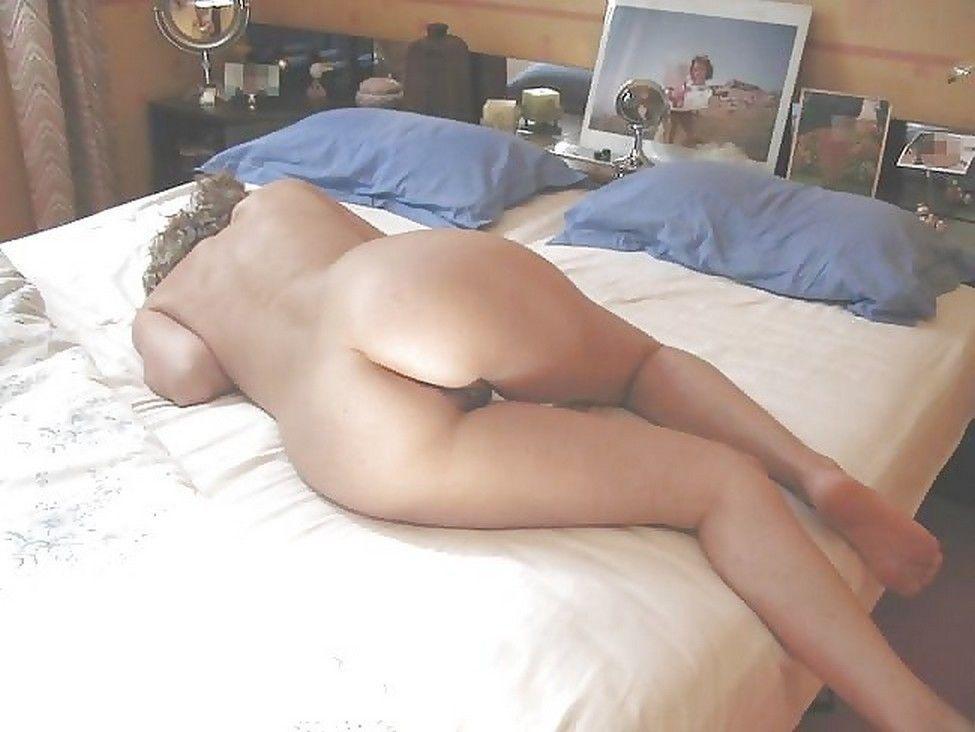 фото пьяные спящие голые жопы занимаются сексом практически