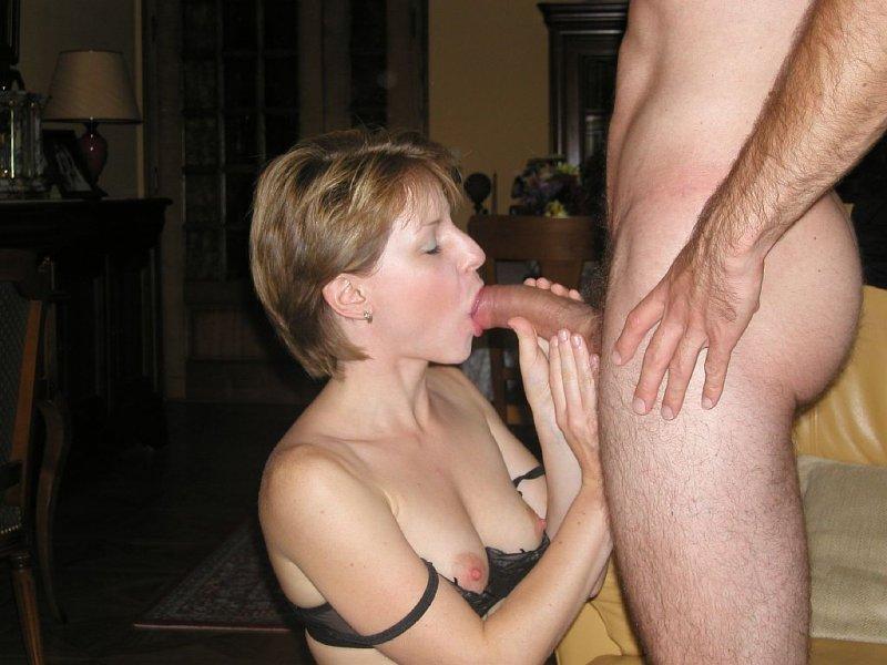 большие домашние дамы ебутся еротиката порно